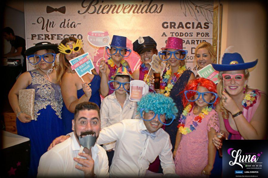 Photocall-divertido-bodas