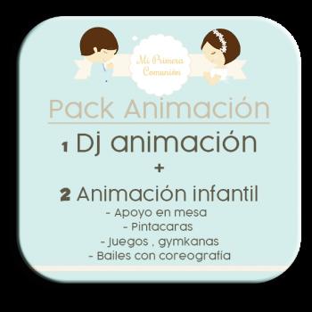 pack2comunion