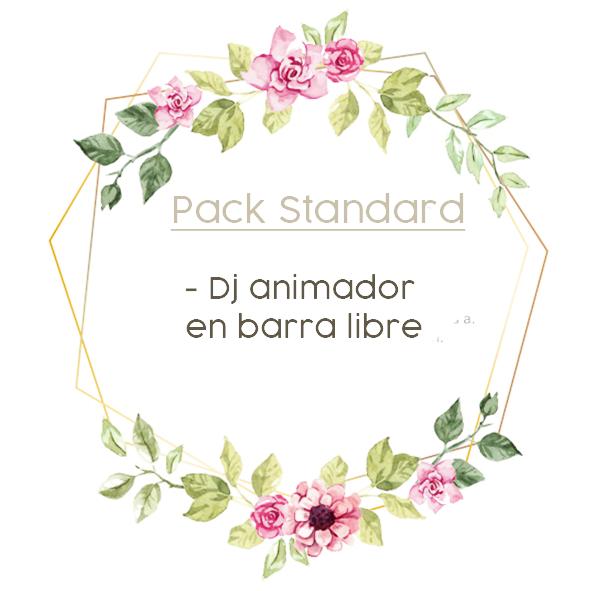 packbodas3